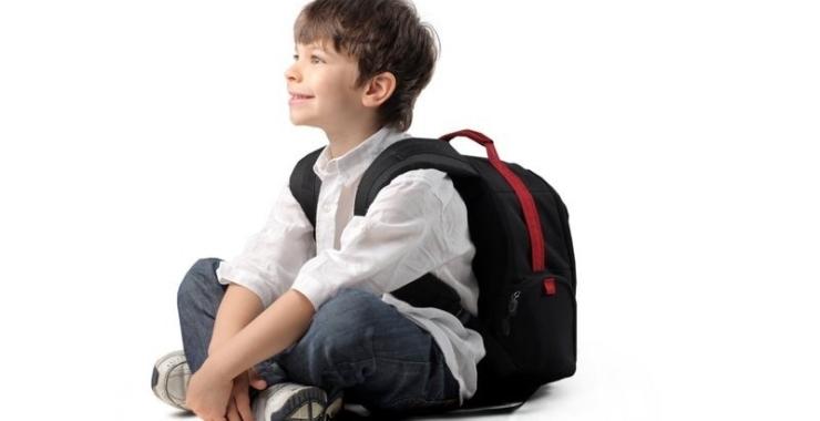 La inteligencia emocional en los niños. Entrevista al doctor Daniel Goleman