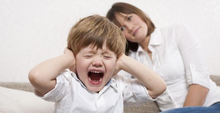 8 consejos prácticos para manejar a los niños o adolescentes con trastorno oposicionista desafiante (TOD)
