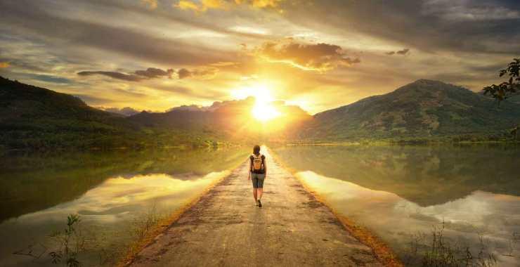 4 pasos para elaborar tus proyectos de superación personal y lograr el éxito