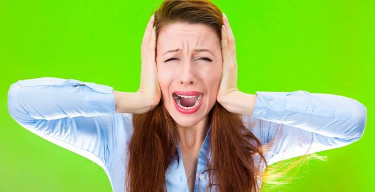 8 excelentes tips para superar tus miedos