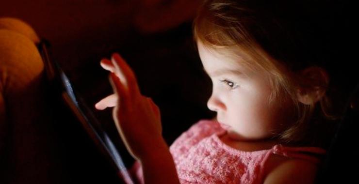 Trastornos del sueño en los bebés y en los niños