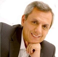 Entrevista a: Bernardo Stamateas