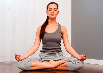 12 beneficios del yoga en tu salud fisica y mental