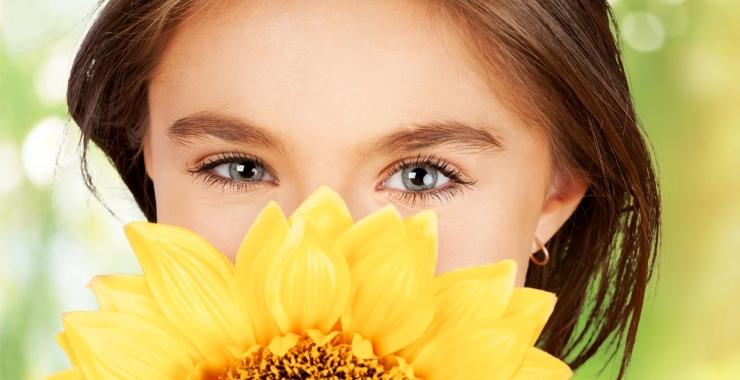 ¿Tu hijo es un niño indigo? tips para reconocerlo