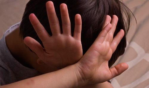 Tips para detectar si tu hijo es víctima de bullying escolar o acosador
