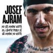 Entrevista a: Josef Ajram Tares