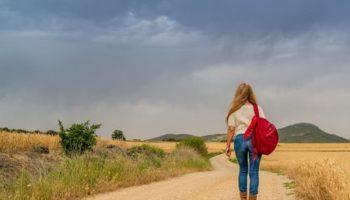1-10 factores que afectan tu autoestima