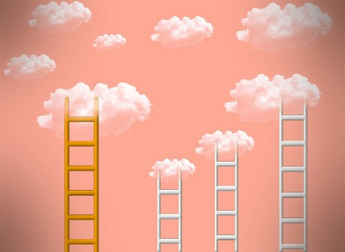 1-nuevo paradigma de liderazgo