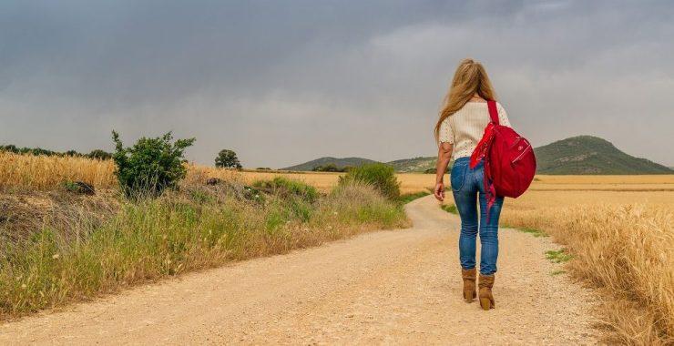 10 factores que afectan negativamente tu autoestima