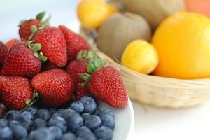 Jugos naturales para la salud de tu piel