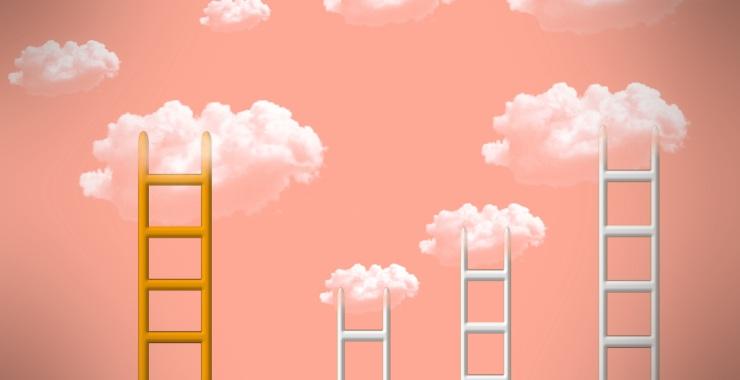 Ser, pensar, sentir y actuar: Nuevo paradigma de liderazgo