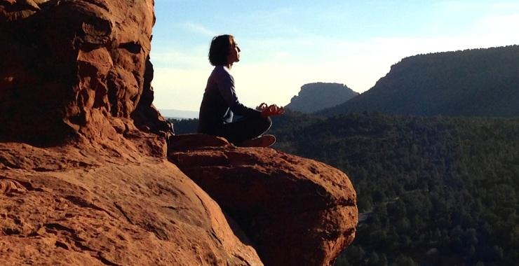 3 técnicas infalibles para calmar la mente, la ansiedad y el stress