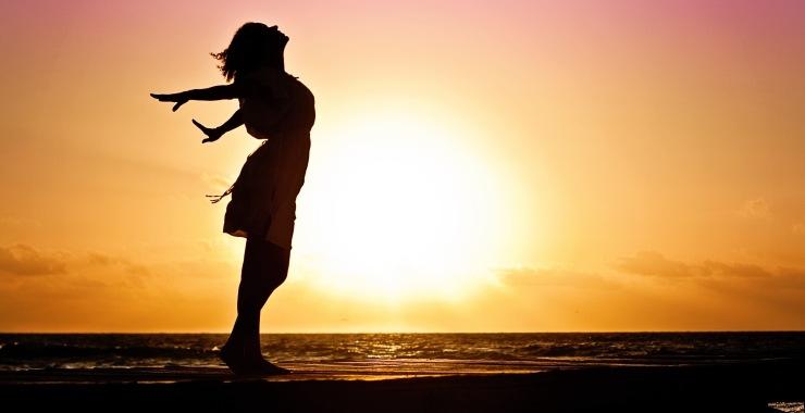 ¿Qué es el Rebirthing o Renacimiento? Herramienta de transformación personal