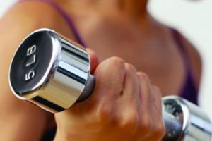 10 tips para estar en forma de manera saludable y rápida