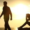 ruptura-Tuestima-Divorcio