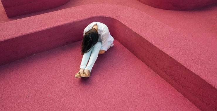 10 claves para superar una depresión por infidelidad