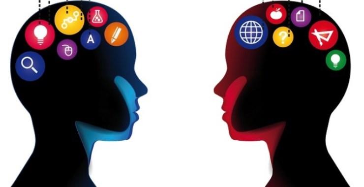 ¿Cómo descubrir y conocer las inteligencias dominantes en los niños?