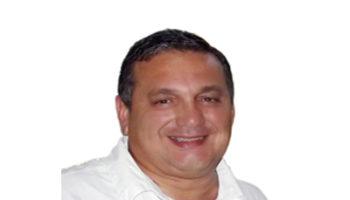 Juan Carlos Arias