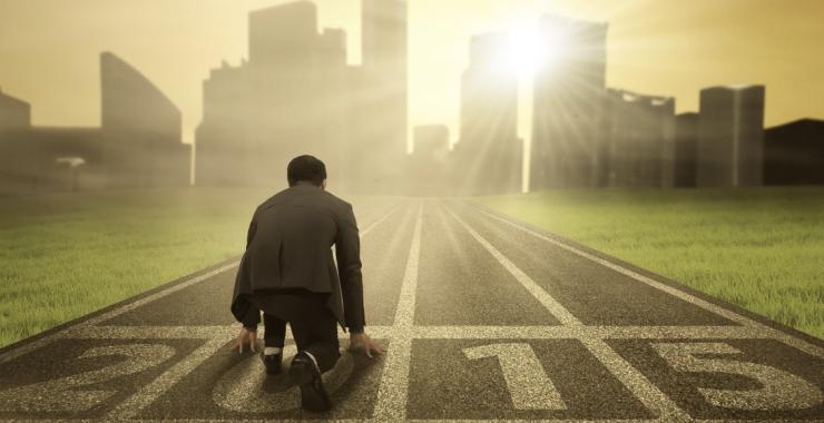 5 pasos para tener claridad en intenciones y metas