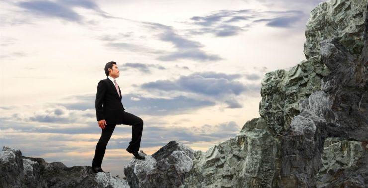 10 maravillosas enseñanzas que nos regala el fracaso