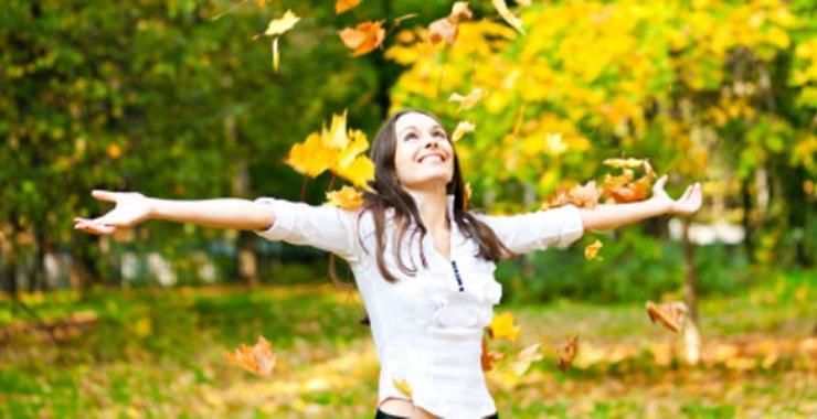 La importancia de equilibrar nuestros estados de ánimo