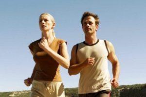Tips para mantener tu mente activa y una sana actitud ante la vida