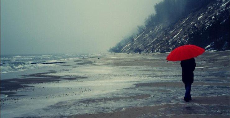 Cómo enfrentar la soledad emocional y vencer