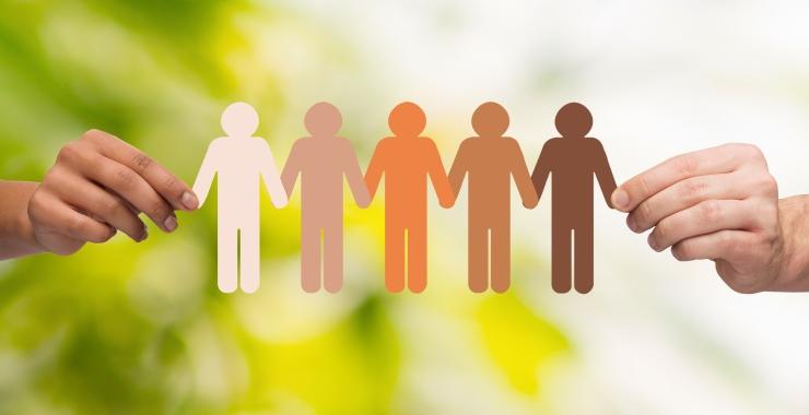 Maximízate, cómo lograr todo tu potencial: Aumenta tu tolerancia