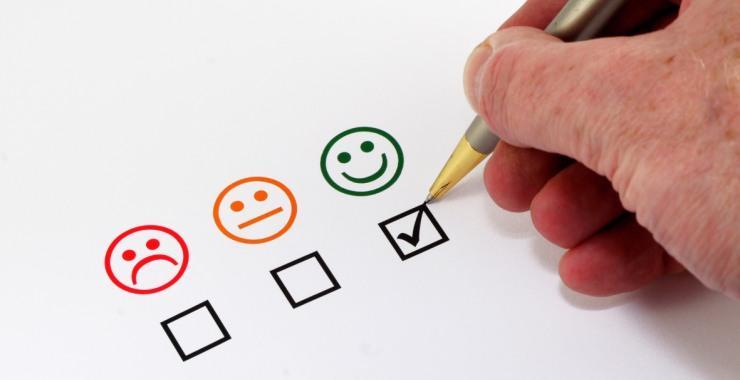 Tips para aceptar los cambios con actitud positiva