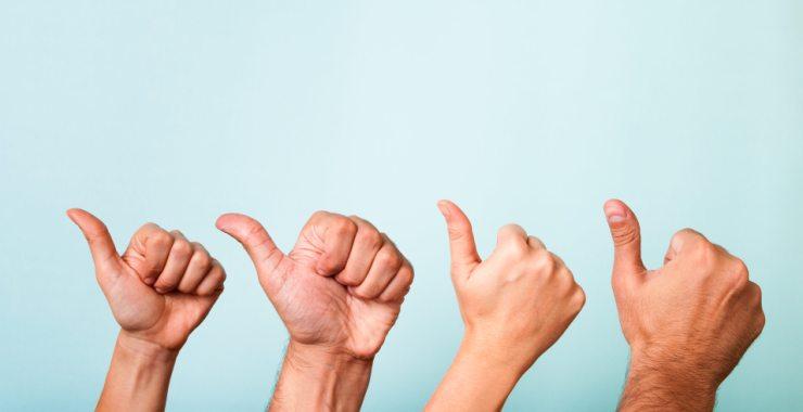 ¿Cómo la asertividad incide en nuestro bienestar?