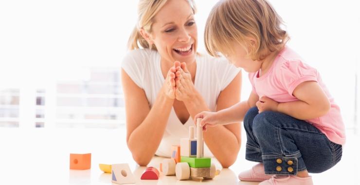La importancia de educar a nuestros hijos en la resiliencia para su fortalecimiento personal y superación de obstáculos