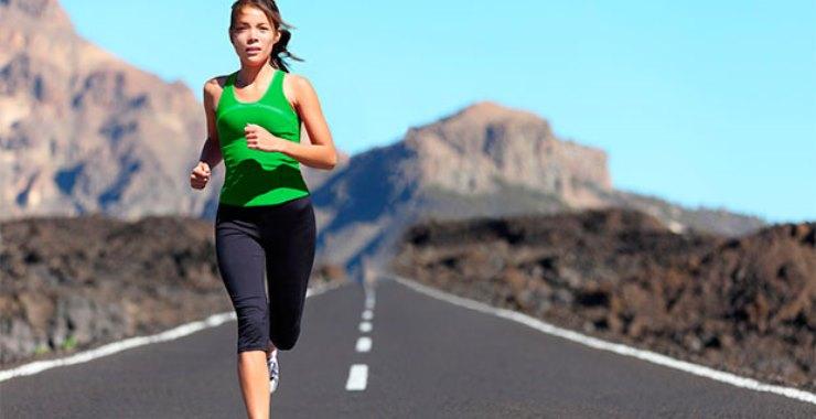 ¿Cómo eliminar esos kilos de más y mejorar tu autoimagen?