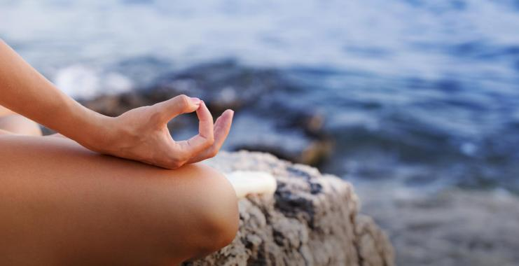 Meditar transforma tu cerebro