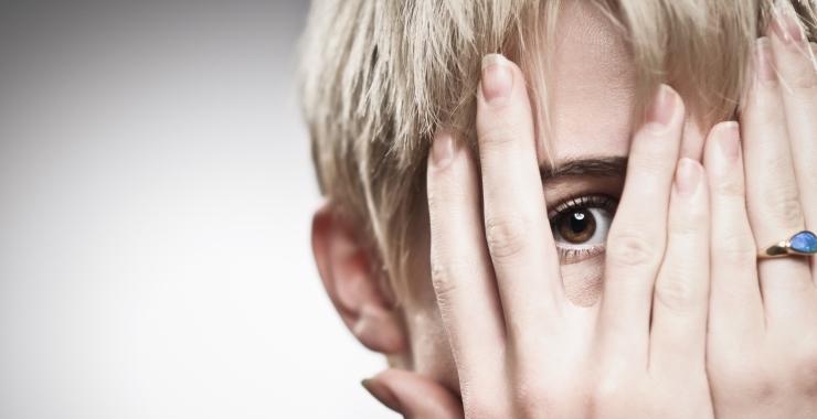 Los 14 miedos más frecuentes o generalizados
