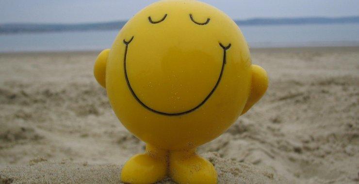Maximízate, cómo lograr todo tu potencial: Crea una imagen positiva de ti