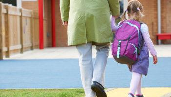 7 tips para apoyar a tu hijo en su regreso a clases