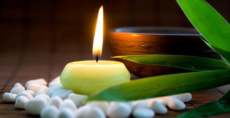 Maximízate, cómo lograr todo tu potencial: La búsqueda de tu espacio sagrado interior