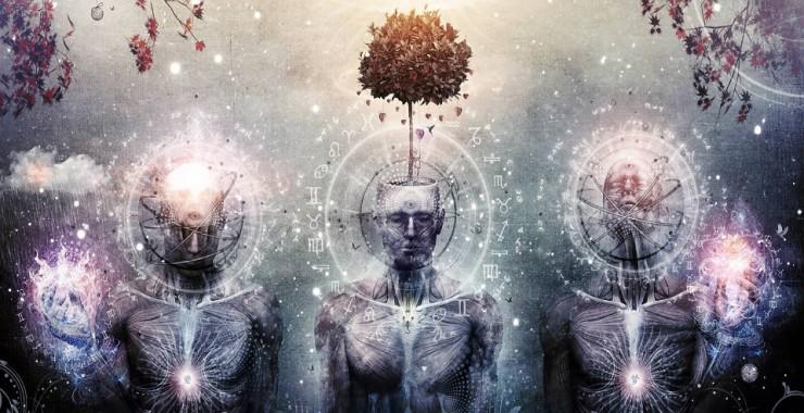 ¿Conoces la terapia psicomagia creada y ejercida por Alejandro Jodorowsky?