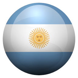 ir al Directorio TuESTIMA Argentina