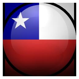 ir al Directorio TuESTIMA Chile