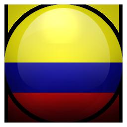 ir al Directorio TuESTIMA Colombia