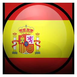 ir al Directorio TuESTIMA España