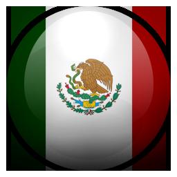 ir al Directorio TuESTIMA México