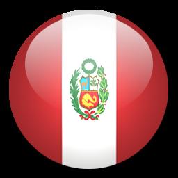 ir al Directorio TuESTIMA Perú