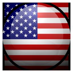 ir al Directorio TuESTIMA Estados Unidos