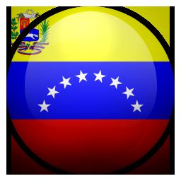 ir al Directorio TuESTIMA Venezuela