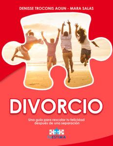 Guía Divorcio