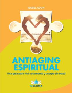 portadas_GUIA-tuESTIMA-ANTIAGING-ene17-v2