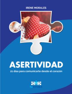 portadas_GUIA-tuESTIMA-ASERTIVIDAD-ene17-v2
