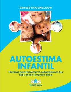 portadas_GUIA-tuESTIMA-AUTOESTIMA-ene17-v2